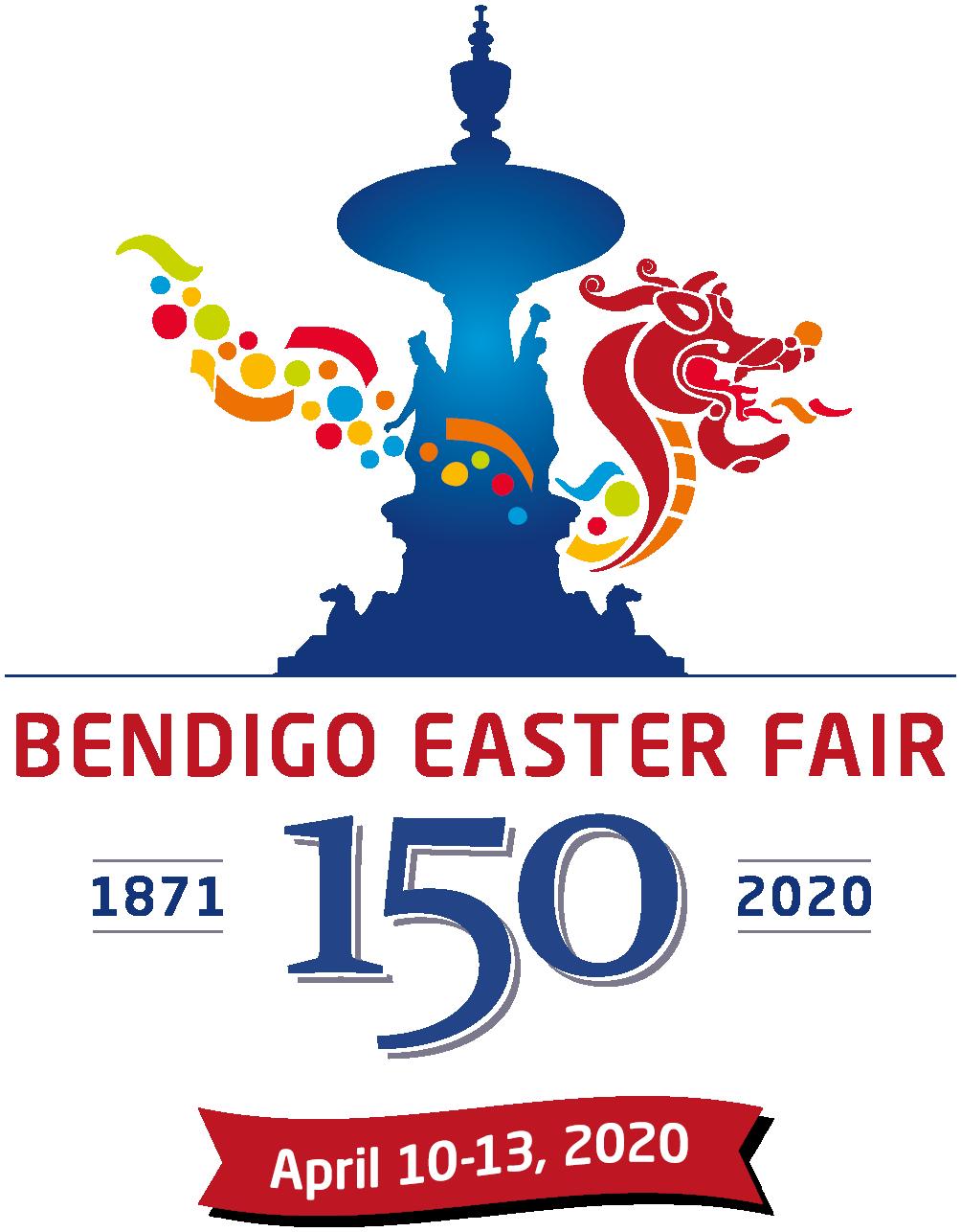 Home | Bendigo Easter Festival