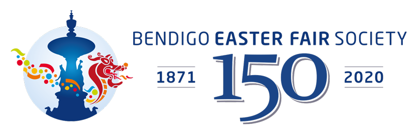 Bendigo Easter Fair Society